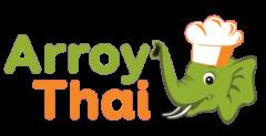 Arroy Thai  Phoenix AZ